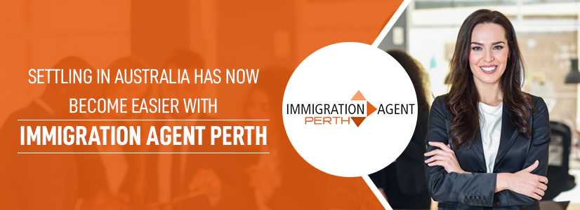 Settling In Australia Has Now Become Easier With Immigration Agent Perth