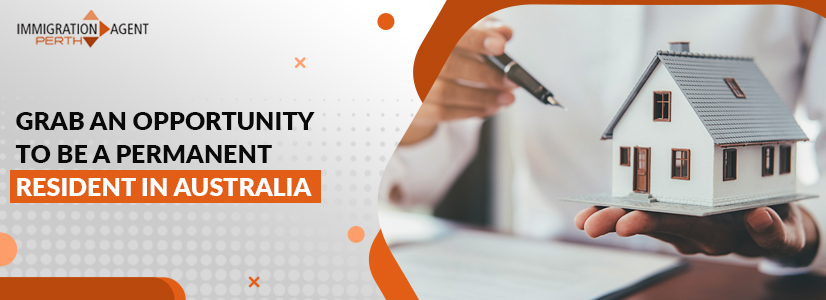 GRAB AN OPPORTUNITY TO BE A PERMANENT RESIDENT IN AUSTRALIA WITH SKILLED INDEPENDENT VISA 189